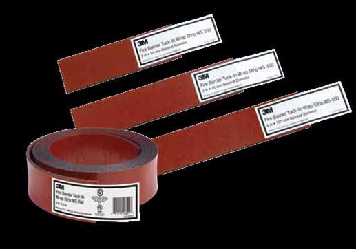 Fire Barrier Install : Изолайн ЕООД изолации за Отопление Вентилация