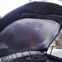 car_insulation_2