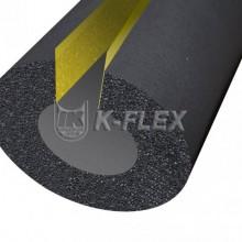 k-flex_ecad_3