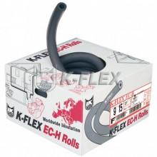 k-flex_h_rolls_1