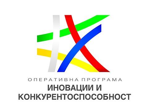 inov_logo